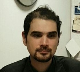 Taner Atkaban, 39,  Holland